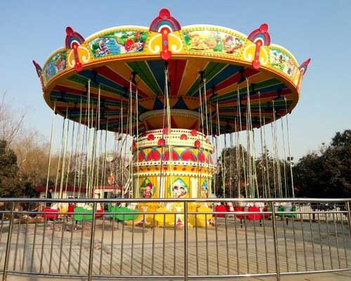BNFC-32A-2-Beston-Grand-Swing-Chair-Ride-For-Sale