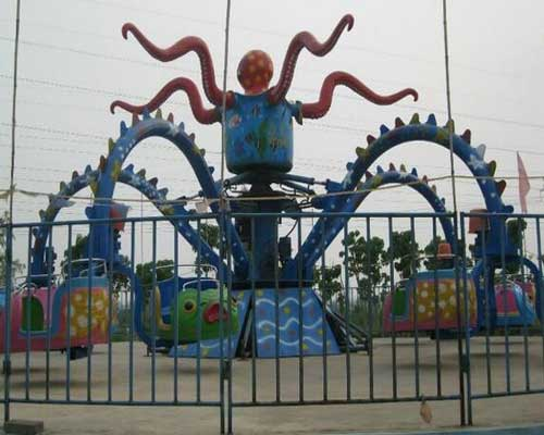 BNRO-30A-1-Octopus-Ride-For-Sale-From-Beston