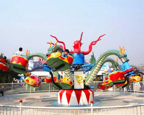 BNRO-30A-2-Octopus-Kiddie-Rides-For-Sale