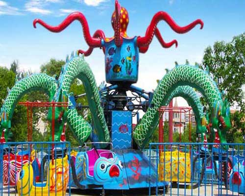 BNRO-30A-3-Amusement-Octopus-Ride-From-Beston